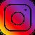 SKOUPIL instagram